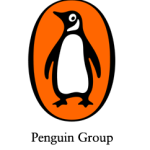 Penguin-group-logo