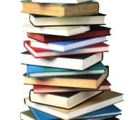 Retro Post: Books I Have No Desire To Read