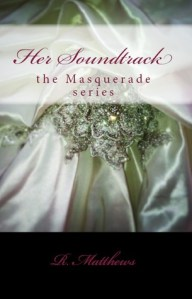 Guest Review: Her Soundtrack by R. Matthews