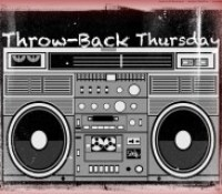 Throwback Thursday: The Quotes (5)