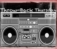Throwback Thursday: The Quotes (3)