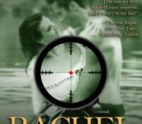 Guest Review: Grave Danger by Rachel Grant