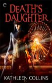 Death's Daughter by Kathleen Collins