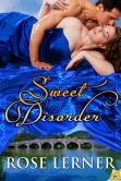 Sweet Disorder by Rose Learner