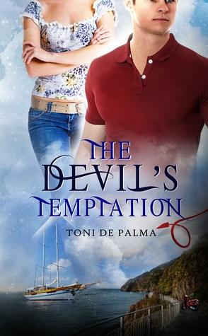 Guest Review: The Devil's Temptation by Toni De Palma