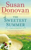 The Sweetest Summer by Susan Donovan