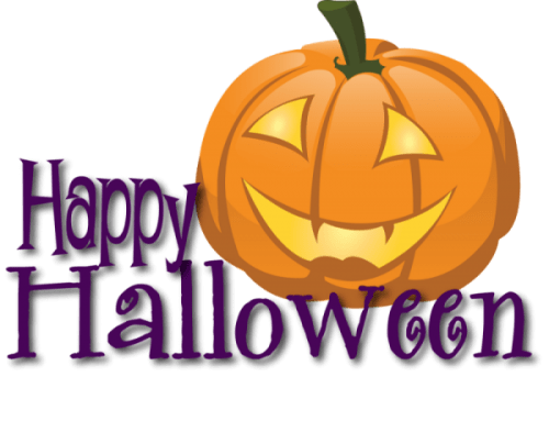 happy halloween everyone we hope that your evening is filled with lots of cute costumes and sugary treats we also hope that you hide it from your kids so