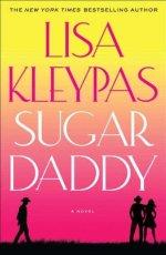 sugar daddy by lisa kleypas