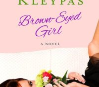 Review: Brown Eyed Girl by Lisa Kleypas