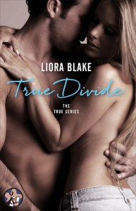Guest Review: True Divide by Liora Blake