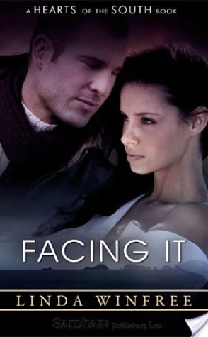 Review: Facing It by Linda Winfree