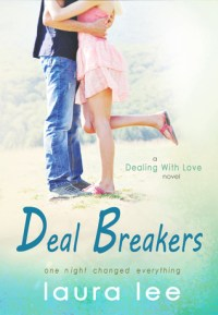 Guest Review: Deal Breakers by Laura Lee
