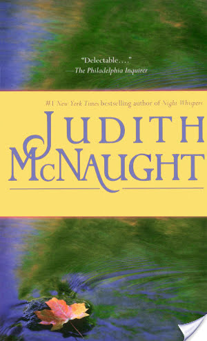 Review: Remember When by Judith McNaught