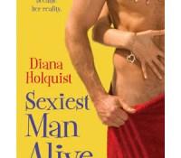 Lightning Reviews: Sexiest Man Alive, Feels Like Home, Sea Swept