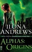 Alpha: Origins