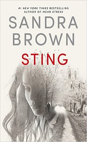 Review: Sting by Sandra Brown