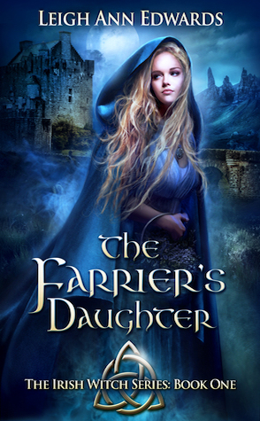 The Farriers Daughter