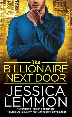 billionaire-next-door