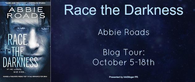 race-the-darkness-bt-ban