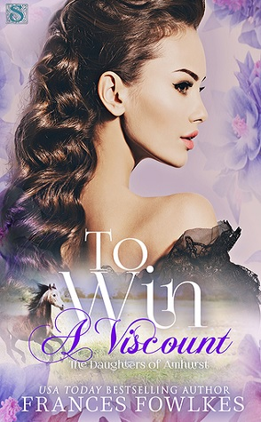 Guest Review: To Win a Viscount by Frances Fowlkes