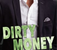 Guest Review: Dirty Money by Jessica Clare
