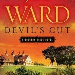 Devil's Cut by J.R. Ward Book Cover