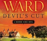 Review: Devil's Cut by J.R. Ward