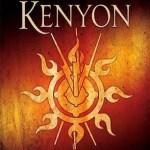 Acheron by Sherrilyn Kenyon Book Cover