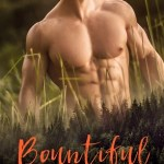 Bountiful by Sarina Bowen Book Cover