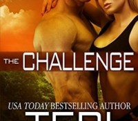 What Are You Reading? (+ Autographed Romantic Suspense Giveaway)