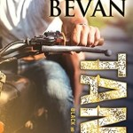 Tank by Erin Bevan book cover