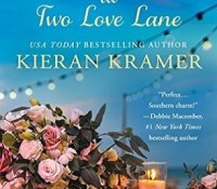 What Are You Reading? (+ Keiran Kramer Giveaway)