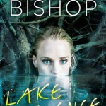 Lake Silence by Anne Bishop Book Cover
