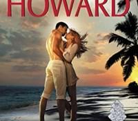 Sunday Spotlight: Diamond Bay by Linda Howard