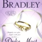 Duke Most Wanted Book Cover