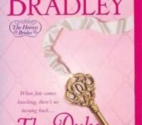 The Duke Next Door by Celeste Bradley