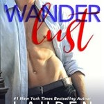 Wanderlust by Lauren Blakely Book Cover