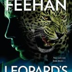 Leopard's Run by Christine Feehan Book Cover