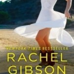 Rescue Me by Rachel Gibson Book Cover