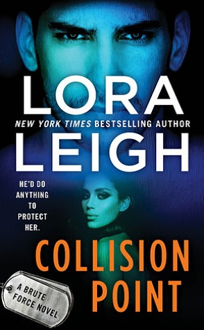 What Are You Reading? (+ Lora Leigh Giveaway)