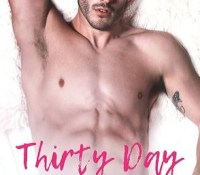 Review: Thirty Day Boyfriend by Whitney G