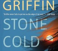 Guest Review: Stone Cold Heart by Laura Griffin