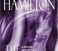 Throwback Thursday Guest Review: The Killing Dance by Laurell K. Hamilton