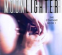 Review: Moonlighter by Sarina Bowen