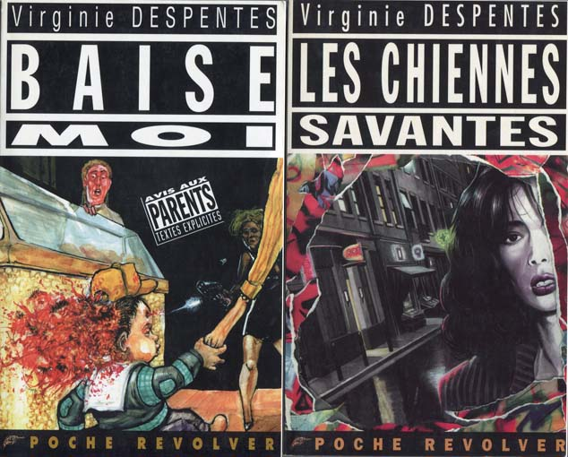 Interview   Florent Massot: Fine young radical of French publishing