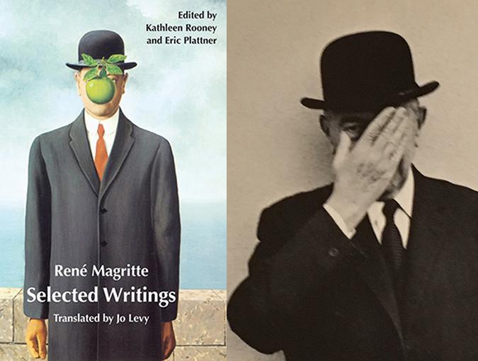 bookblast_magritte_selected writings