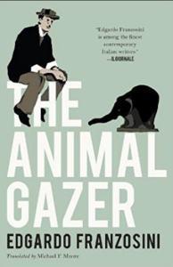 animal gazer new vesel press bookblasts