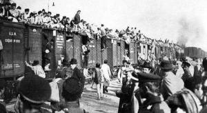 deportation of crimean tartars wikipedia