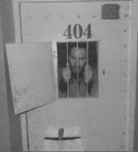 prison istanbul bookblast diary