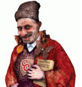 sava savanovic vampire bosnia herzegovina